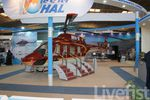 2 BIDs In To Engine HAL's Light Utility Copter