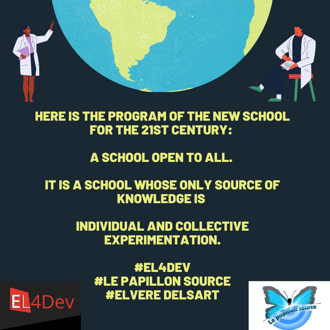 Everything about Elvere DELSART