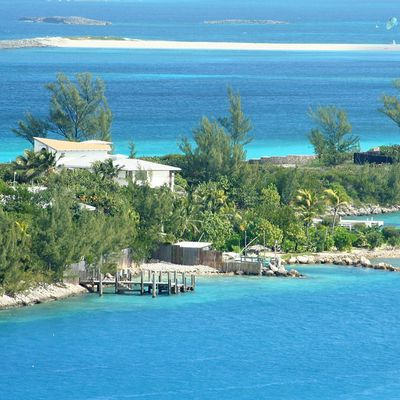 Get an Idea about the Top Fishing Places in the Bahamas