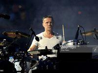 U2 -Londres Angleterre (2) 15/08/2009