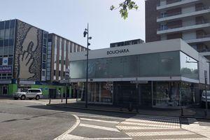 Maubeuge : les raisons de la fermeture du magasin Bouchara