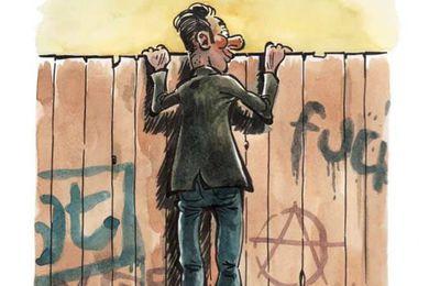 Le tremplin de la tolérance