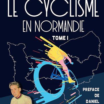 Le cyclisme en Normandie que sont ils devnus ?