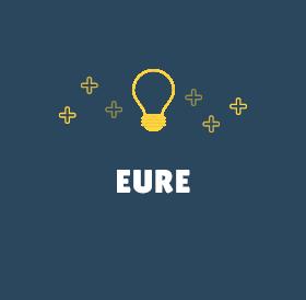 Eure : Le Marais Vernier un lieu unique à découvrir