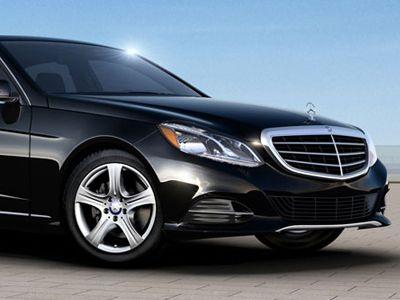 Mercedes E Class for Hire - Best Functions, Looks, and Comforts