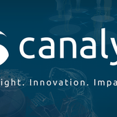 Canalys - The leading global technology market analyst firm