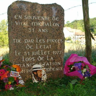 Comment trouver un marbrier funéraire à Lyon ? (adresses)