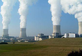 GB, deposito nucleare: la popolazione non sarà interpellata