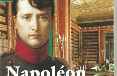 Napoléon et l'esclavage. La grande explication. (avec Pierre Brenda et Frédéric Régent).