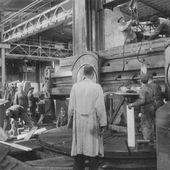 Comment la Russie peut-elle retrouver la puissance d'exportation de l'Union soviétique - Histoire et société