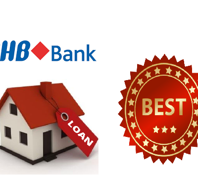 Why is RHB Home Loan your best bet?