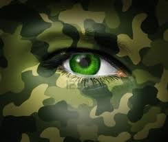 L'approche du management des militaires, transposable en entreprise ?