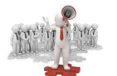 Communication Intersyndicale du 17 mars sur le PSE 2021