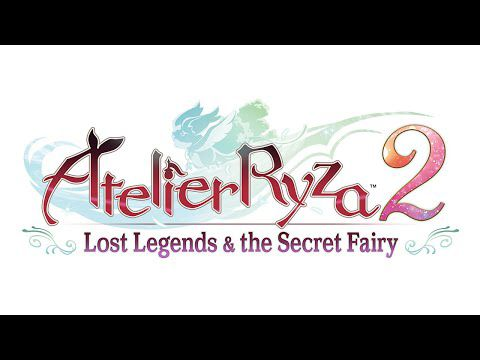 [ACTUALITE] Atelier Ryza 2: Lost Legends & The Secret Fairy - Un nouveau trailer