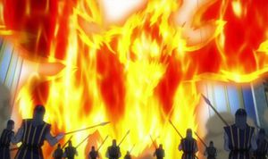 Fairy Tail ep 192 vostfr