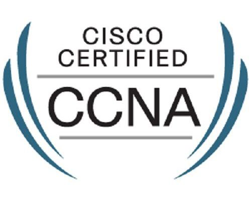 Confirmed Study Help guide to Earn the CCNP 300-430 (ENWLSI) Certification