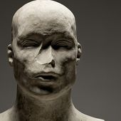 Is Empty Nose Syndrome Real? And If Not, Why Are People Killing Themselves Over It?
