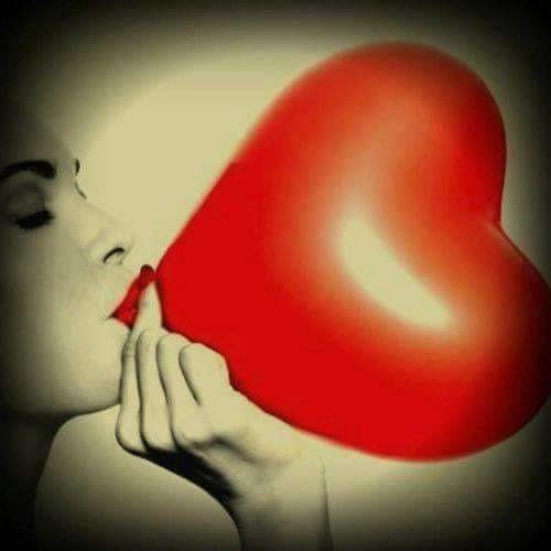 Le coeur incassable