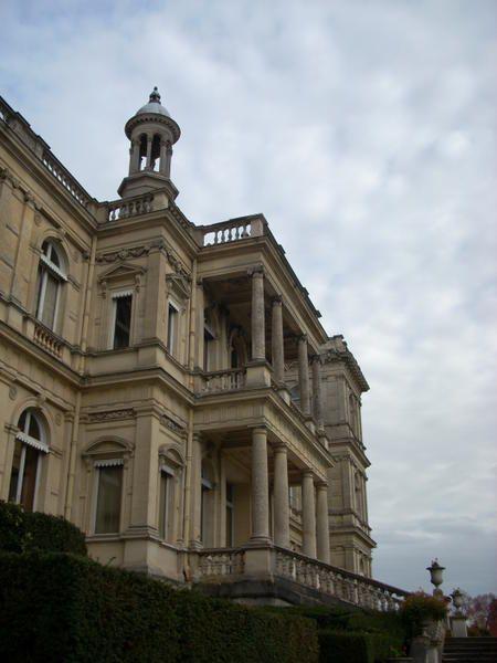 Album - Château de Ferrières