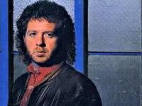 """adrian gurvitz, un artiste anglais qui fit un hit mémorable avec """"cassie"""" chanson parue en 1982"""