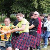 6ème Fête celtique Hardty Fest 2015 - Blodelsheim - Fête populaire