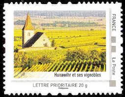 La France que j'aime collector 2012