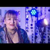 Lisa Racine France 3