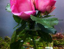 Votre fleuriste Saint Valentin à Narbonne