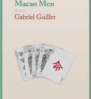 Deux bons romans de poker
