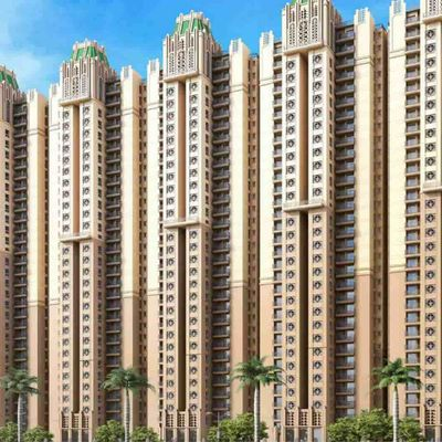 Purchase Your Dream Home At The Popular Noida Destination