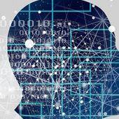 Le numérique : un virage nécessaire pour les IRP | Force Ouvrière