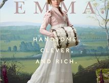 Emma (2020) de Autumn De Wilde