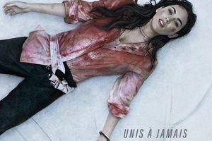 JUSQU'A LA MORT (Till Death)