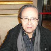 Le psychanalyste tunisien Fethi Benslama appelle à l'anonymat des auteurs d'attentats