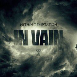 Voir les versions du single In Vain