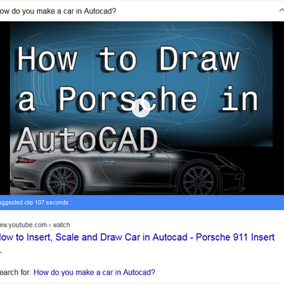 CAR DESIGN SOFTWARE