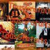 Tous Gratuits