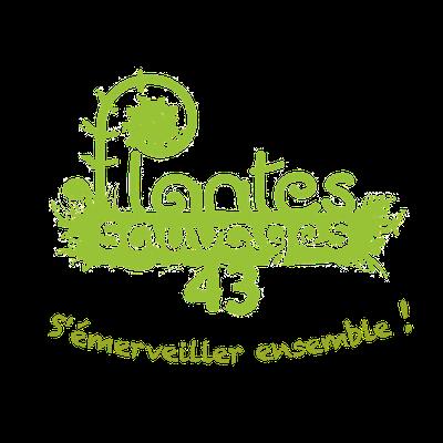 plantessauvages43.over-blog.com