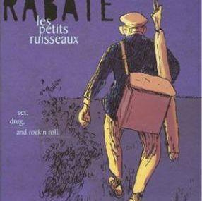 Rabaté - Les Petits ruisseaux