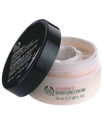 Body Shop Review  ! (1)