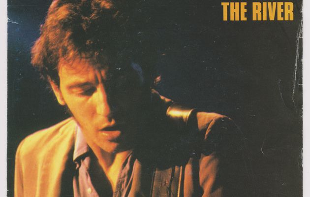 ​​​​​​​Bruce Springsteen - The River