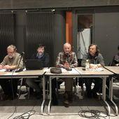 Financement de l'université catholique d'Annecy : une association saisit la justice