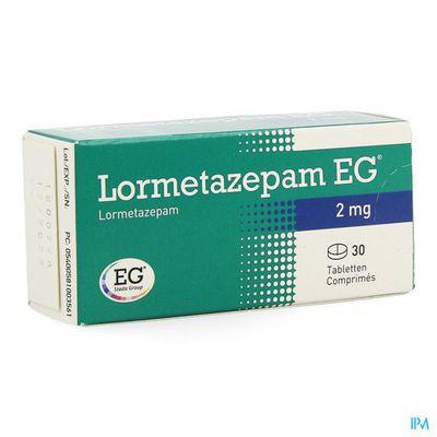 Lormetazepam Schlafmittel ohne rezept in apotheke