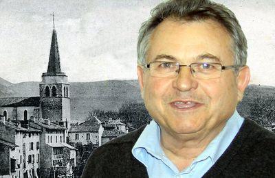 Les Niouzes de SAINT-GIRONS - Saint-Girons. J-P. Cazes réélu président de l'OT Couserans Pyrénées