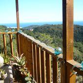 turismo, rural, treehouse, jungalow, romantic, ecoturismo, landhaus,