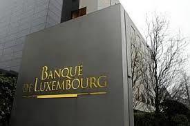 Lutte contre la fraude fiscale: échange automatique de données avec le Luxembourg