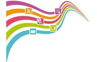Sapiens : les initiatives numériques, culturelles, solidaires et citoyennes