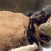 Les mystères de la mort du pharaon Séqénenrê Taa II révélés