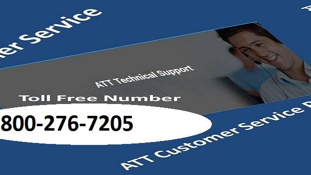1 833 290 8999 Att Email Support Att Email Phone Number Get Customer Care Help At Amp T Tech Support Toll Free Phone Number In Us Ca Troubleshoot Att Email Setup Login Hacked Account And