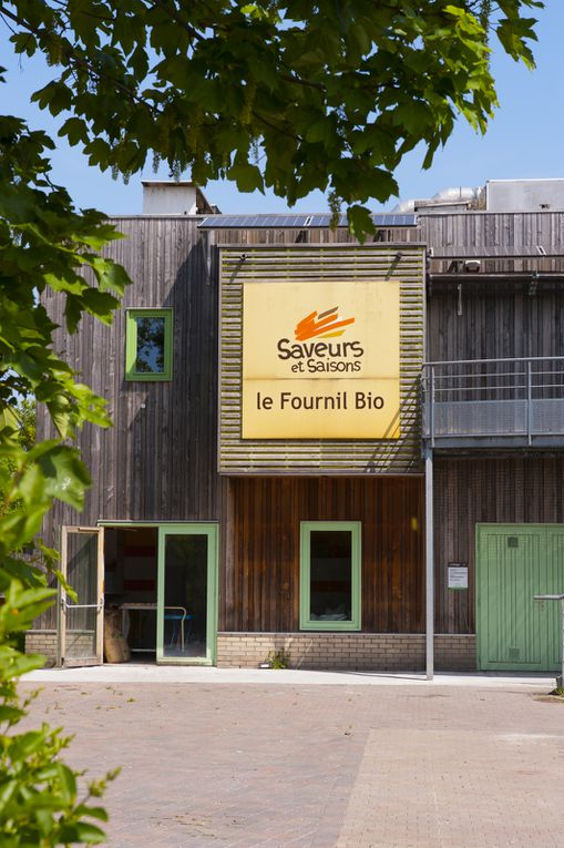 fermedusens.org
